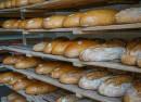 kruh-na-policama-810x540