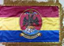 rijeka zastava