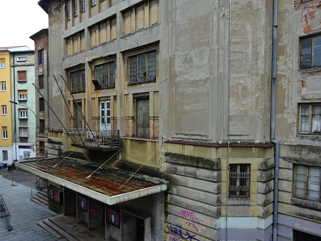 teatro-fenice-rijeka
