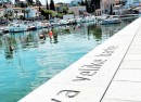 Riva velike barke