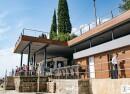 Otvorenje kupališta Črnikovi (Foto Luigi Opatija, Grad Opatija)