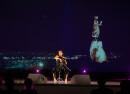 Foto Luigi Opatija, Festival Opatija, Ljetna pozornica Opatija,