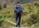 šetnja-planinarenje-priroda-470x264