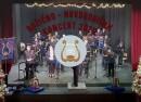 puhački orkestar mali lošinj