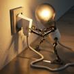struja elektrika