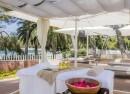 Hotel Bellevue Photo Lošinj Hotels & Villas