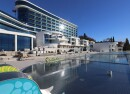 Hilton-Rijeka-Costabella-Beach-Resort-Spa-13-900x600